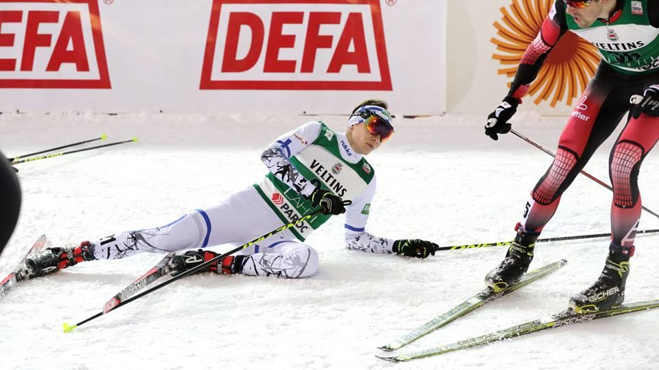 Lahti 19.2.106 MC-pisteet – Kopio – Kopio
