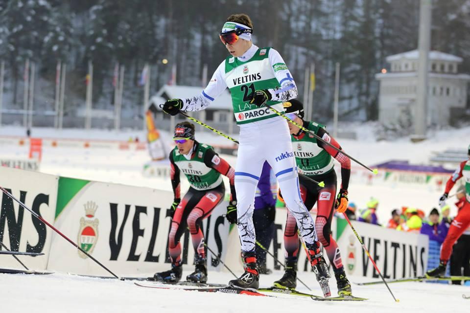 Lahti 19.2.2016 hiihto2 – Kopio – Kopio