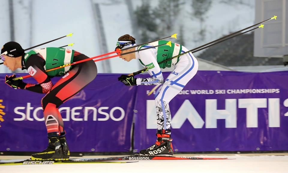 Lahti 19.2.2016 hiihto3 – Kopio – Kopio