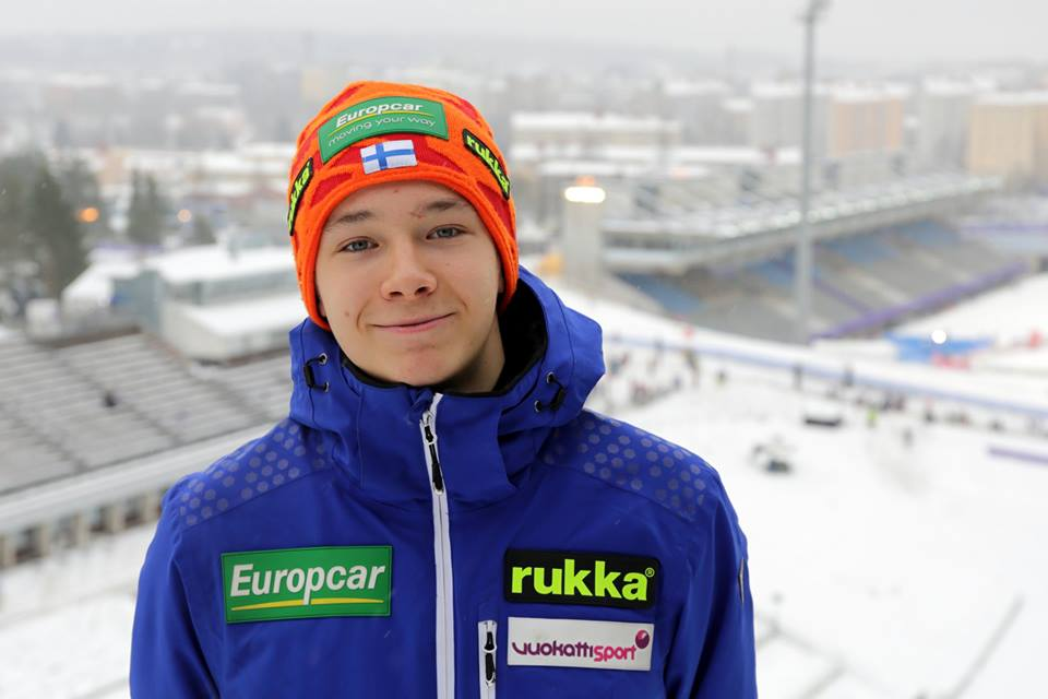 Lahti19.2.2016 – Kopio – Kopio